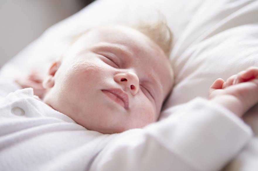 Bebeğin zeki doğması için öneriler