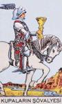 Kupaların Şövalyesi