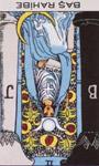 Baş Rahibe