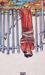 Kılıçların Sekizlisi