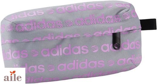 Вещь 184033 Adidas NEO - 4shopping.ru