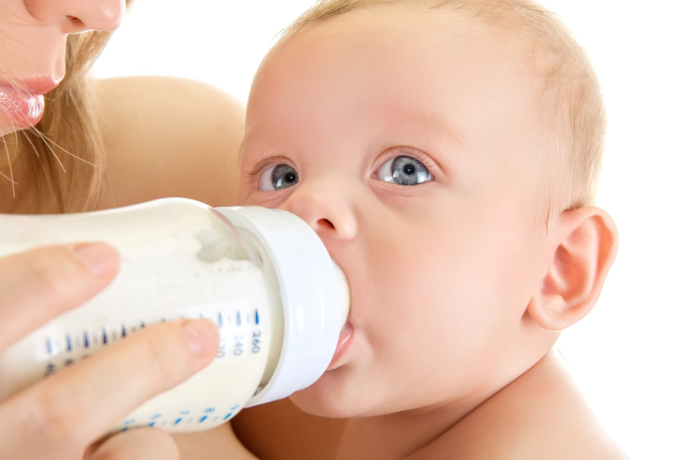 Doğum sonrası beslenmenin 11 püf noktası