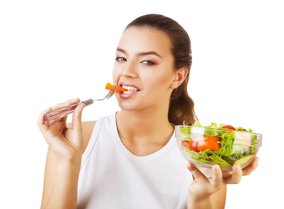 Ekonomik diyet için ipuçları