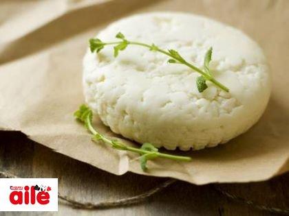 Ev Peyniri Nasıl Yapılır?
