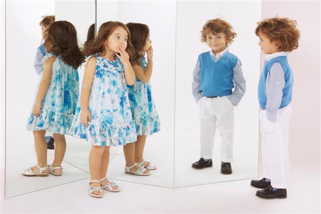 Beymen Kids Çocuk Yaz Koleksiyonu