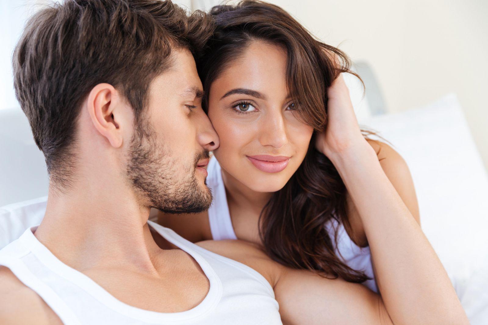 Kadınlar ve Erkekler Neleri Duymaktan Hoşlanır