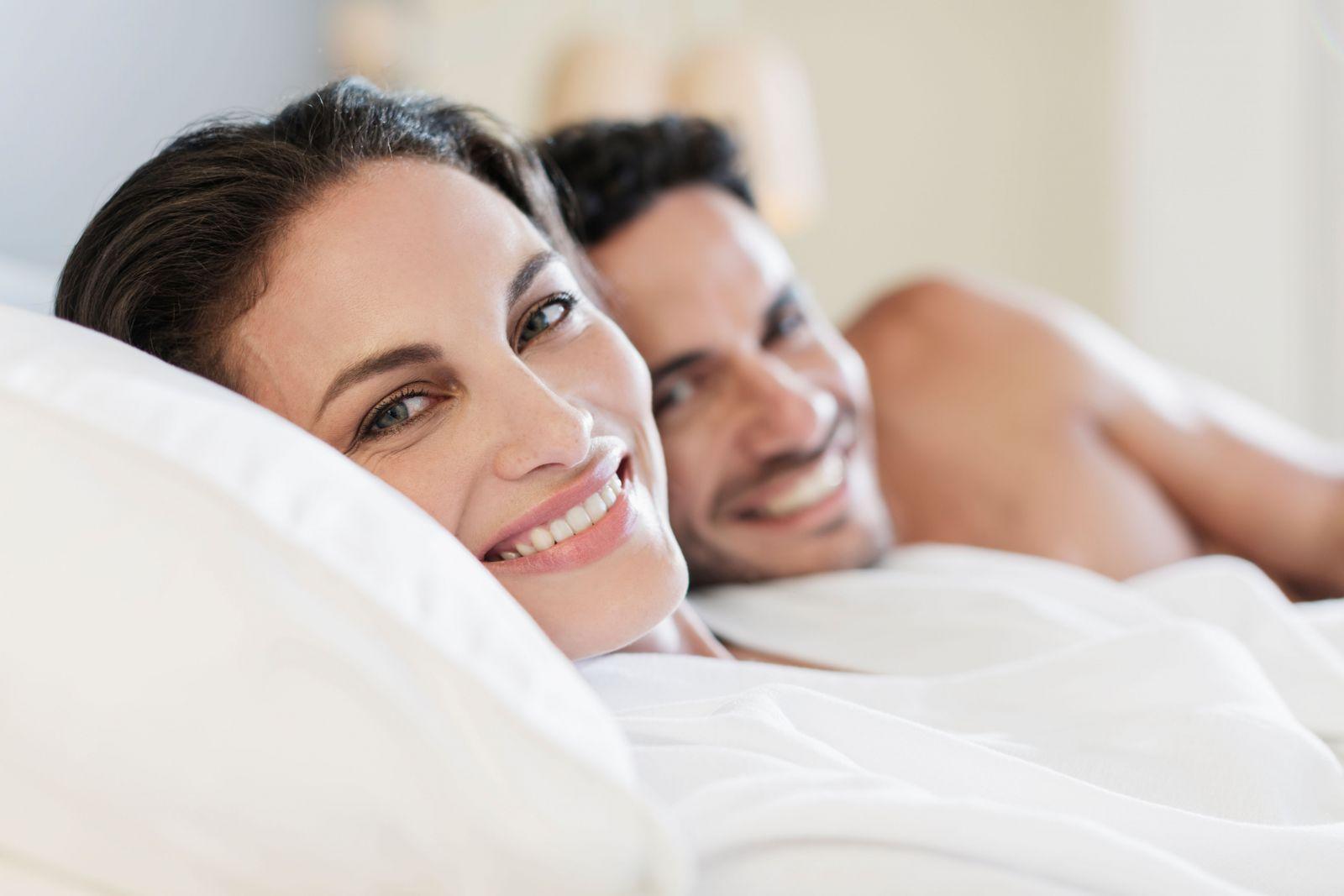 Hamilelik Şansını Arttırmak İçin Tavsiyeler