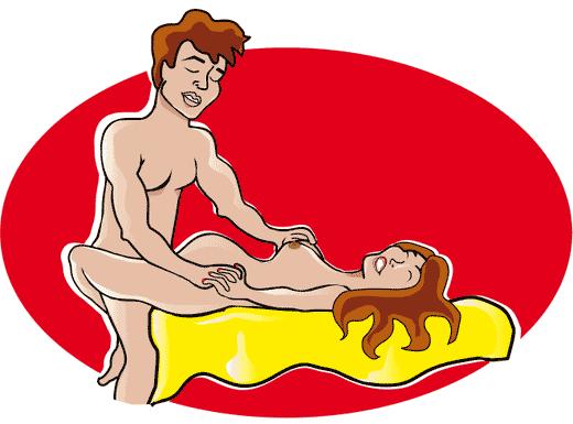 hamilelikte seks pozisyonları