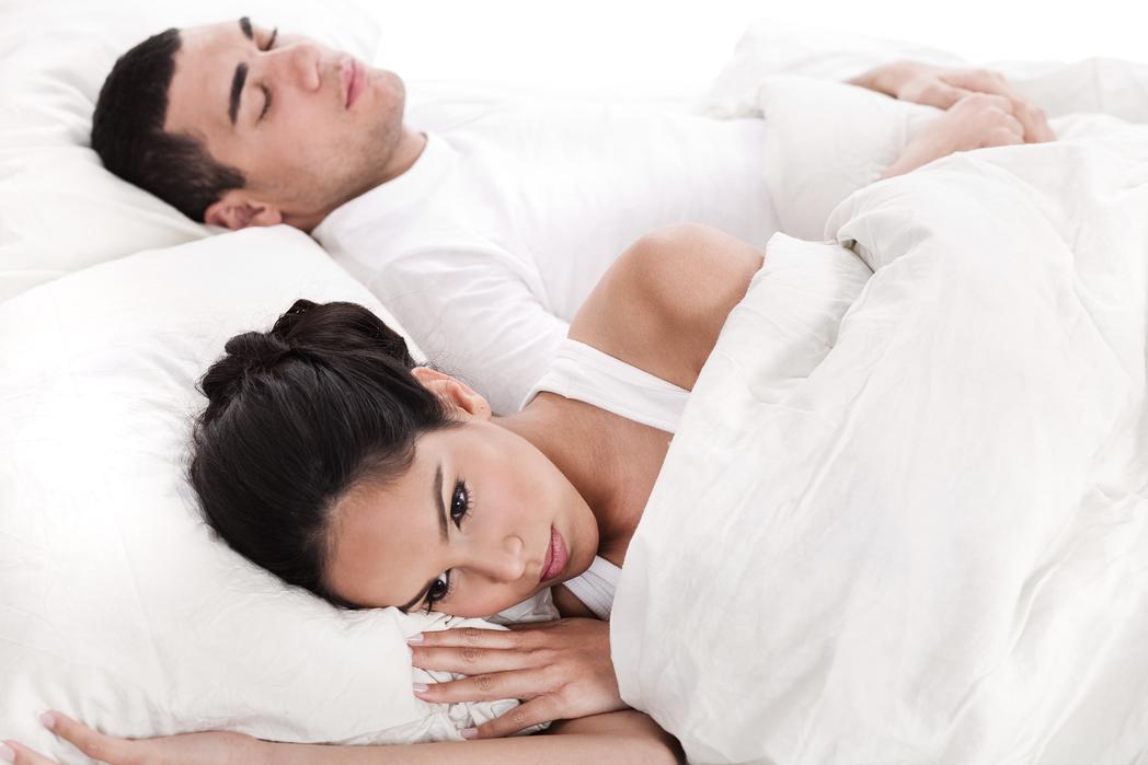 izmena-v-odnoy-posteli