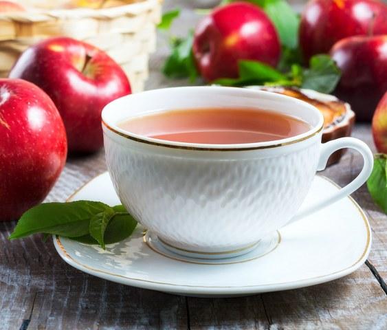 Isırgan otunun faydaları nelerdir Isırgan otu çayı nasıl yapılır
