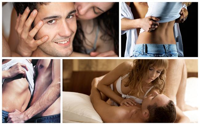 Seks Oyuncakları Ve Seks Oyunları