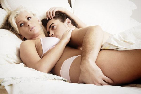 Anal seksle ilgili mutlaka bilmeniz gerekenler  İlişkiler
