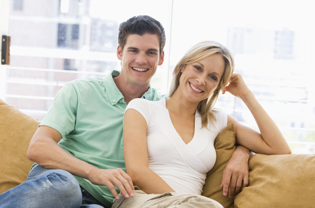 grafton online dating Free to join & browse - 1000's of singles in grafton, new south wales - interracial dating, relationships & marriage online.