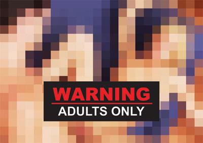 porn film izlemek istiyorum Porno, Porno izle, Porno Video, Pornolar, Sexs, Sikiş Videoları.