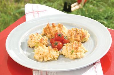 yemek: pratik diyet yemek tarifleri [7]
