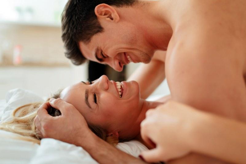 Секс оргазм мужской фильм этого