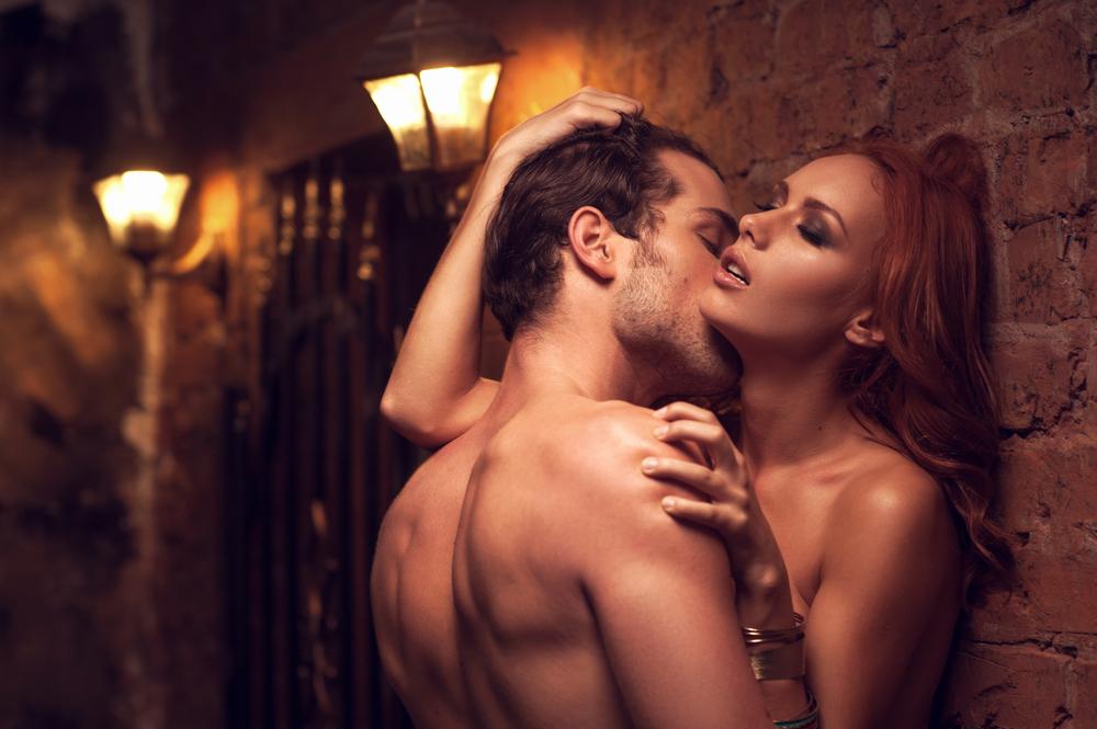 Признаться в сексе 5 фотография