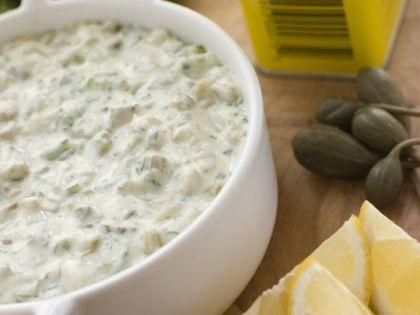 соусы на основе молочных продуктов 2567_420x315